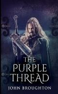 The Purple Thread