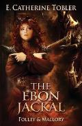 The Ebon Jackal
