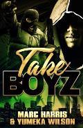 Take Boyz