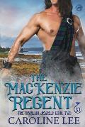 The Mackenzie Regent