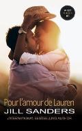 Pour l'amour de Lauren
