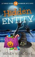 Hidden Entity