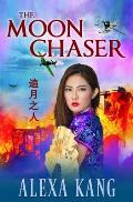 The Moon Chaser