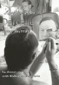 Darcelle: Looking From My Mirror