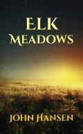 Elk Meadows