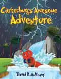 Carterbug's Awesome Adventure
