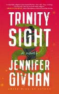 Trinity Sight