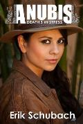 Anubis: Death's Mistress