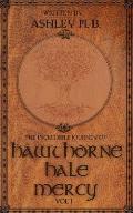 Hawthorne Hale Mercy