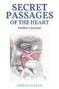 Secret Passages of the Heart: Debbie's Journal