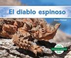 El Diablo Espinoso (Thorny Devil)