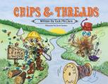 Chips & Threads