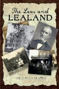 The Leas at Lealand