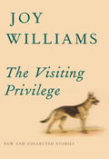 The Visiting Privilege: New & Collected Stories