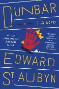 Dunbar A Novel