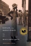 Voyage of the Sable Venus & Other Poems