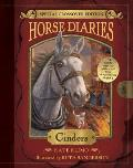 Cinders Horse Diaries Special Edition