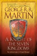 Knight of the Seven Kingdoms Songs of Ice & Fire
