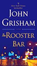 Rooster Bar A Novel
