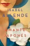 El Amante Japones Una Novela