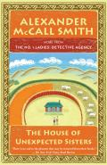 House of Unexpected Sisters No 1 Ladies Detective Agency 18