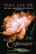 Exposure The Submissive Series