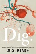Cover Image for Dig. by A. S. King