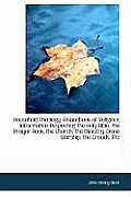 Household Theology: A Handbook of Religious Information Respecting the Holy Bible, the Prayer Book,