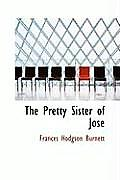 The Pretty Sister of Jos