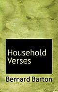 Household Verses