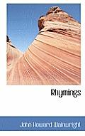 Rhymings