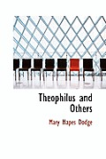 Theophilus and Others