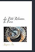 Le Petit Robinson de Paris