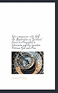 Inter-Communion with God: An Exploration of Spiritual Power as Manifested in Intercourse and Co-Oper