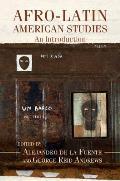 Afro-Latin American Studies