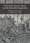 Nineteenth-Century Opera and the Scientific Imagination