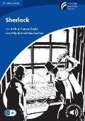 Sherlock Level 5 Upper-Intermediate