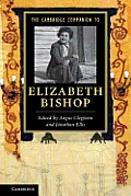 Cambridge Companion To Elizabeth Bishop
