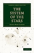The System of the Stars