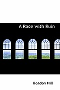 A Race with Ruin