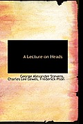 A Lecture on Heads