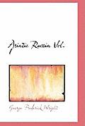 Asiatic Russia Vol. I