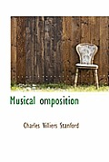 Musical Omposition