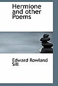 Hermione and Other Poems