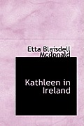 Kathleen in Ireland