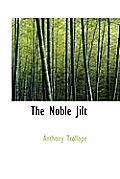Noble Jilt