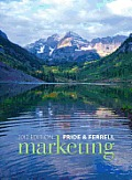 Marketing (Paper) (16TH 12 - Old Edition)