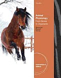 Animal Physiology from Genes to Organisms 2nd Edition International Edition