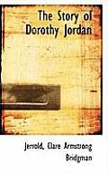 The Story of Dorothy Jordan