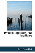 Practical Psychology and Psychiatry